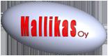 Mallikas Oy